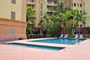 Distinctive Array Of Well Finished 2-bedroom Apartment 2 bedroom Mini Flat for Rent Maitama Abuja Vetra  Property