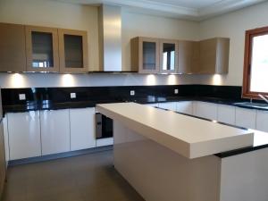 Sunrise 2-bedroom Apartments 2 bedroom Mini Flat for Rent Asokoro Abuja Vetra  Property