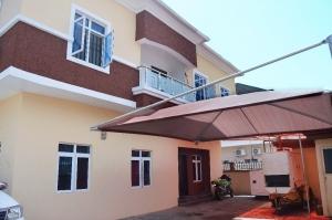 5 Bedroom Duplex Lekki  5 bedroom Semi-Detached Duplex for Short let Lekki Lagos Vetra  Property