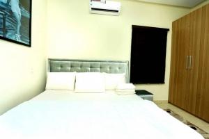 1 Bedroom Short Let Lekki Mini Flat for Short let Lekki Lagos Vetra  Property