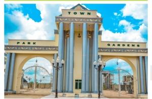 Plots Of Land Residential Land for Sale Ikorodu Lagos Vetra  Property
