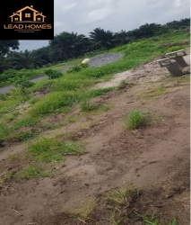 Good Land For Sale At Promo Price Residential Land for Sale Ibeju Lekki Lagos Vetra  Property