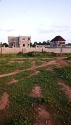 Plots Of Land Mixed Land for Sale Ajah Lagos Vetra  Property