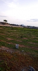 Global C Of O Land For Sale At Awoyaya. Mixed Land for Sale Ajah Lagos Vetra  Property