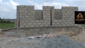 Cheap Estate Land For Sale Plus Instalment Payment Residential Land for Sale Ibeju Lekki Lagos Vetra  Property