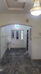 Newly Built 2bedroom Flat In A Serene Environment 2 bedroom Mini Flat for Rent Ibadan Oyo Vetra  Property