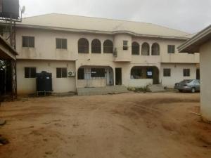 4 Flats Of 3 Bedrooms Apartment 3 bedroom Blocks of Flats for Sale Asaba Delta Vetra  Property