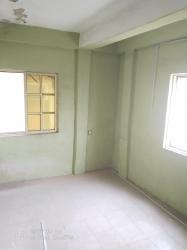 Renovated Mini Flat  2 bedroom Mini Flat for Rent Yaba Lagos Vetra  Property