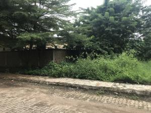 1130sqm Land At Phase 1, Carlton Gate Estate, Beside Kolapo Ishola Gra, Akobo, Ibadan Residential Land for Sale Ibadan Oyo Vetra  Property