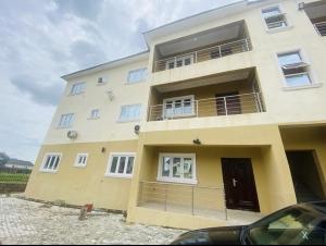 3 Bedroom Block Of Flat  3 bedroom Mini Flat for Sale Lugbe Abuja Vetra  Property