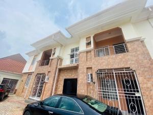 2 Bedroom Flat 2 bedroom Mini Flat for Rent Life Camp Abuja Vetra  Property