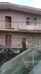 A Storey Building For Sale In Surulere Blocks of Flats for Sale Surulere Lagos Vetra  Property