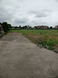 Plots Of Land Available At Ikeja Commercial Land for Sale Ikeja Lagos Vetra  Property