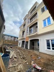 Newly Built 2 Bedroom Flat 2 bedroom Mini Flat for Rent Mushin Lagos Vetra  Property