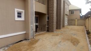 3 Bedrooms Flat  3 bedroom Shared Apartment for Rent Asaba Delta Vetra  Property