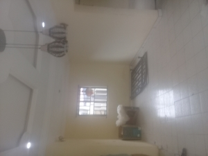 A Two Bedroom Bungalow Alone In A Compound In Trademore Estate For Rent In Lugbe  2 bedroom Mini Flat for Rent Lugbe Abuja Vetra  Property