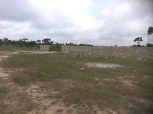 Certificate Of Occupancy Residential Land for Sale Obafemi Owode Ogun Vetra  Property