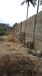Land For Sale In Lekki Residential Land for Sale Lekki Lagos Vetra  Property