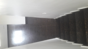 Clean 4bedroom Duplex With Selfcon Bq In Gwarinpa 4 bedroom Semi-Detached Duplex for Rent Gwarinpa Abuja Vetra  Property