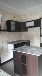 Brand New 6 Bedrooms With 2 Units Of Self Contained Bq,massive Land,space For Swimming Pool,enough Parking Lot. 6 bedroom Detached Duplex for Sale Gwarinpa Abuja Vetra  Property