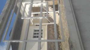 4bedrooms Bungalow In Main House 3 bedroom Detached Bungalow for Rent Gwarinpa Abuja Vetra  Property