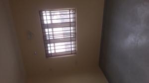 New 2bedrooms Blocks Of Flat 3 bedroom Mini Flat for Rent Gwarinpa Abuja Vetra  Property