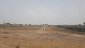 6 Plots Of Land For Sale Opposite Dangote Refinery Commercial Land for Sale Ibeju Lekki Lagos Vetra  Property