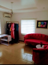 A One Bedroom Apartment At Wuse Zone5 Mini Flat for Rent Wuse 1 Abuja Vetra  Property