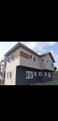 2 Bedroom Flat For Rent In A Serene Environment  2 bedroom Flat for Rent Ibadan Oyo Vetra  Property