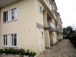 Tastefully Finished 4bedroom Terraced Duplex  4 bedroom Terraced Duplex for Rent Apo Abuja Vetra  Property