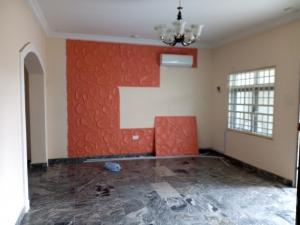 Serviced And Tastefully Finished 2bedroom Flat  2 bedroom Flat for Rent Jahi Abuja Vetra  Property