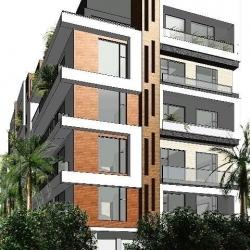 C Of O  3 bedroom Flat for Sale Ikoyi Lagos Vetra  Property