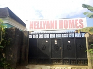 Newly And Neatly Built, 3 Bedroom Bungalow All Rooms En-suite With A Guest Toilet  3 bedroom Detached Bungalow for Sale Uyo Akwa Ibom Vetra  Property