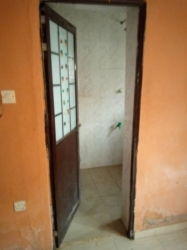 2 Bedroom Apartment 2 bedroom Mini Flat for Rent Ipaja Lagos Vetra  Property
