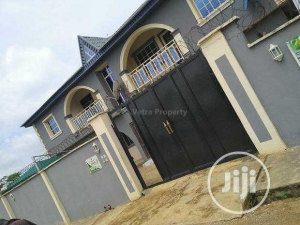 2 Bedroom Apartment 2 bedroom Flat for Rent Ipaja Lagos Vetra  Property