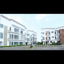 2 Bedroom Flat In Ikoyi 2 bedroom Blocks of Flats for Sale Ikoyi Lagos Vetra  Property