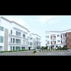 2 Bedroom Flat In Ikoyi 2 bedroom Blocks of Flats for Sale Ikoyi Lagos Vetra  Property