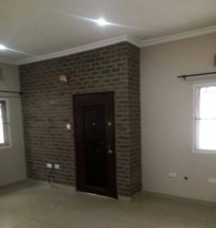 New 4 Bedroom Detached Duplex For Sale At Lekki Phase 1 4 bedroom Detached Duplex for Sale Lekki Lagos Vetra  Property