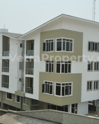 Short Let Apartment To Let In Lekki  3 bedroom Flat for Short let Lekki Lagos Vetra  Property