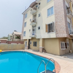 4 Bedroom Flat For Sale At Admiralty Wa Lekki Phase 1 4 bedroom Blocks of Flats for Sale Lekki Lagos Vetra  Property