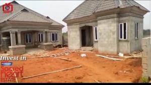 Land At Ibusa, Asaba 5.0 Plot of Land for Sale Asaba Delta Vetra  Property