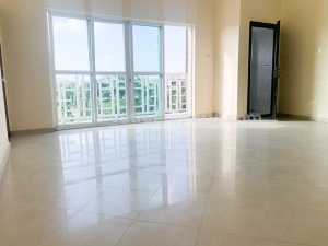 Clean & Neat 2 Bedroom Apartment 2 bedroom Flat for Rent Lekki Lagos Vetra  Property