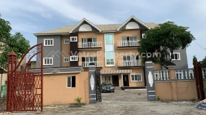 Standard 3 Bedroom Apartment To Let 3 bedroom Flat for Rent Lekki Lagos Vetra  Property