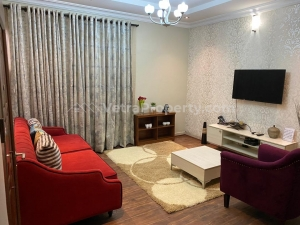 2 Bedroom Apartment For Short Let 2 bedroom Flat for Short let Lekki Lagos Vetra  Property