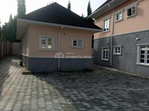4 Bedroom Detached Duplex 4 bedroom Detached Duplex for Rent Gwarinpa Abuja Vetra  Property