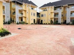 4 Bedroom Terrace Duplex 4 bedroom Terraced Duplex for Rent Gwarinpa Abuja Vetra  Property