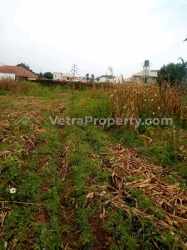 6 Plots In Atiku Street Rayfield Plateau State  Residential Land for Sale Bukuru Plateau Vetra  Property