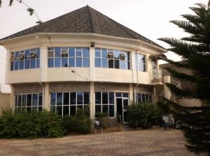 4 Bedroom Detached Bungalow Detached Bungalow for Sale Asaba Delta Vetra  Property