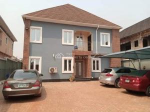 5 Bedroom Detached Duplex Detached Duplex for Sale Asaba Delta Vetra  Property