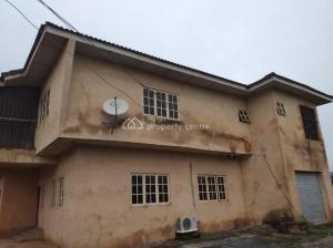5 Bedroom Detached Duplex Detached Duplex for Sale Oredo Edo Vetra  Property